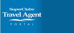 Super Agent Portal